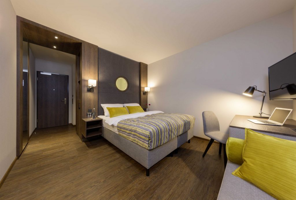 smartino-hotel-stilvoll-uebernachten